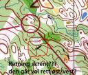 kart2.jpg